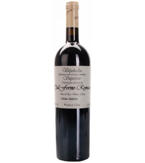 Вино Dal Forno Romano Valpolicella Superiore