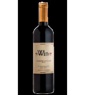 Вино WIN  Tempranillo non alcohol